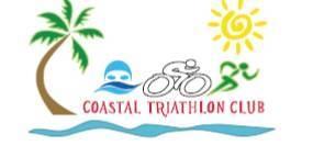 CTC New logo