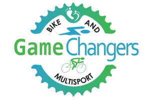GameChangersMultisportLogo-FINAL