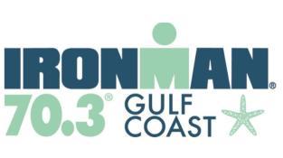 Ironman+70_3+Gulf+Coast